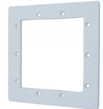 Hayward Skimmer Face Plate - (for SP1090)